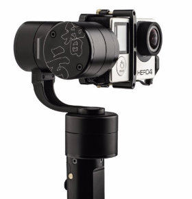 Стедикам Zhiyun Z1 Evolution