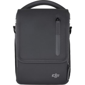 Сумка DJI Shoulder Bag for Mavic 2, Part21 (CP.MA.00000068.01)
