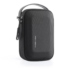 Кейс Pgytech Mini Carrying Case for Osmo Pocket (P-18C-021)