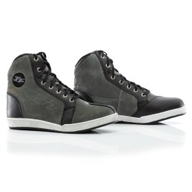 Мотоботинки RST IOM TT 2244 Crosby Suede Boot Gry