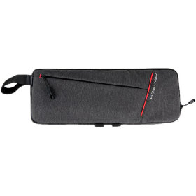 Сумка Pgytech Mobile Gimbal Bag (P-OS-018)