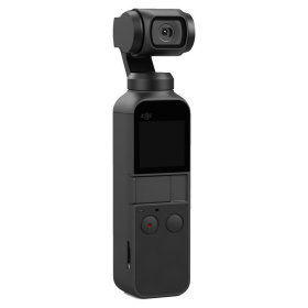 Cтедикам DJI OSMO Pocket (CP.ZM.00000097.02)