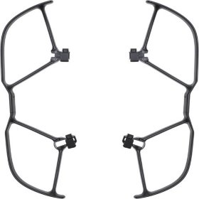 Защита пропеллеров DJI Propeller Guards for Mavic Air, Part14 (CP.PT.00000200.01)