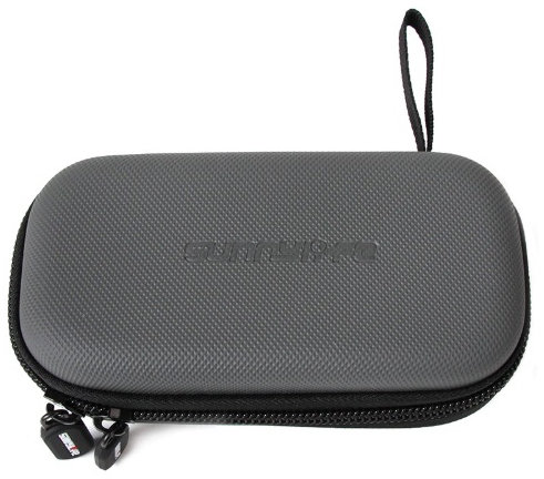 Кейс Sunnylife Portable Storage Bag for Insta360 One X (IST-B152)