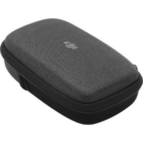 Кейс DJI Carrying Case for Mavic Air, Part13 (CP.PT.00000199.01)