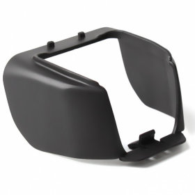 Защитная бленда SunnyLife Lens Hood for DJI Mavic 2 (M2-Q9142)