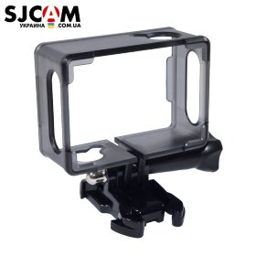 Рамка SJCAM Protect Frame for SJ4000 series