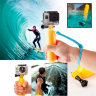 Плавающая ручка SJCAM Floaty Bobber For GoPro, SJCAM