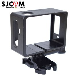 Рамка SJCAM Protect Frame for SJ5000 series