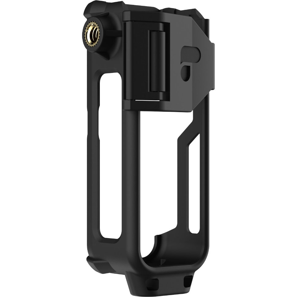Крепление-трипод PolarPro Tripod Mount for DJI Osmo Pocket (PCKT-SKEL)