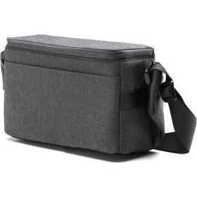Сумка DJI Travel Bag for Mavic Air, Part15 (CP.PT.00000201.01)