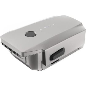 Аккумуляторная батарея DJI Intelligent Flight Battery for Mavic Platinum, Part1 (CP.PT.00000077.01)