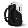 Рюкзак OGIO Fuse Rolltop Backpack 25