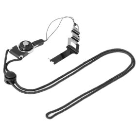 Трос безопасности PGYTECH Remote Controller Clasp for DJI Mavic 2 (P-HA-036)