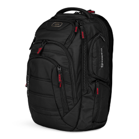 Рюкзак OGIO Renegade RSS 17 Backpack