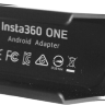 Адаптер для Android Insta360 One Adapter Type-C