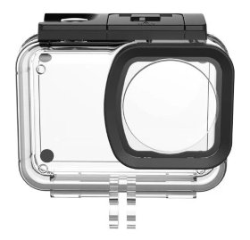 Защитный корпус SJCAM Waterproof Housing for SJ9-series