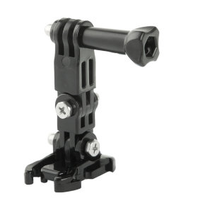 Кронштейн MSCAM 3-way Adjustable Pivot Arm for GoPro