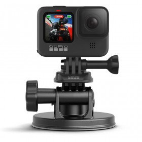 Присоска GoPro Suction Cup Mount (AUCMT-302)