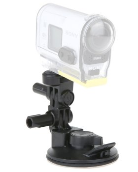 Присоска MSCAM Suction Cup Mount (VCT-SCM1)