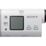 Sony HDR-AS100VR c Пультом ДУ