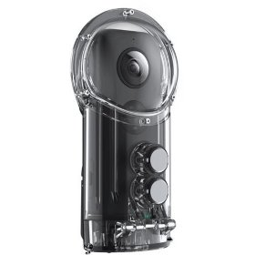 Защитный корпус Insta360 Dive Case for ONE X (CINOXWH/A)