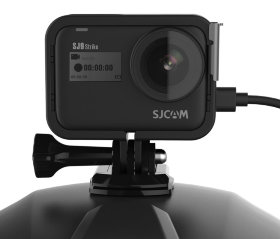 Защитная рамка SJCAM Protect Frame for SJ9-series