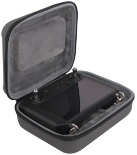 Кейс Sunnylife Portable Cover Case for DJI Smart Controller (M2-B150)
