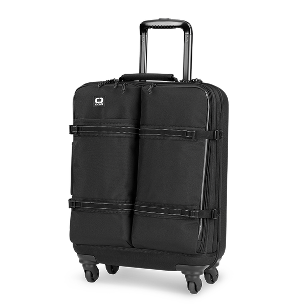 Чемодан OGIO Alpha Core Con 520s Travel Back