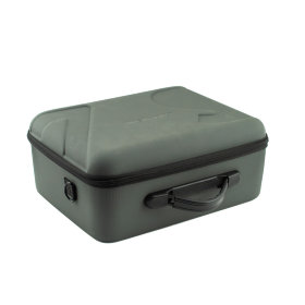 Водостойкий кейс SunnyLife Water resistant Case for DJI Mavic 2 (M2-B144)