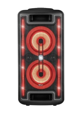 Акустическая система Trust Klubb MX GO Party Speaker 160W (23492_TRUST)