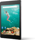 HTC Google Nexus 9 32Gb Wi-Fi Indigo Black 2
