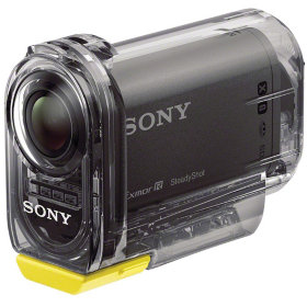 Sony Action Cam HDR-AS15 WiFi