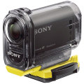 Sony Action Cam HDR-AS15 WiFi 16