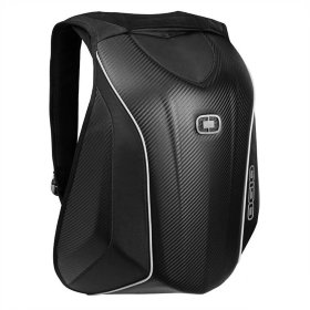 Моторюкзак Ogio No Drag Mаch 5 Pack Stealth (123006.36)