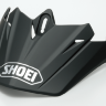 Мотошлем Shoei VFX-WR Matt Black