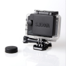 Защитные крышки SJCAM Protective Lens Cover for SJ5000 series