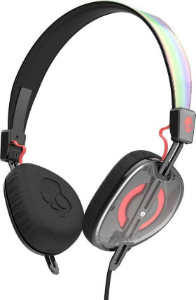 Наушники Skullcandy Knockout