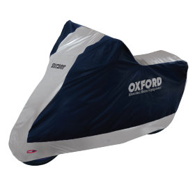 Моточехол Oxford Aquatex Cover XL (CV206)