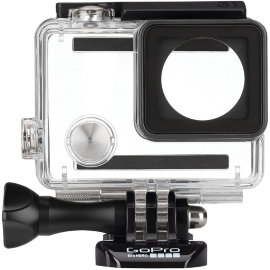 GoPro HERO4 Standard Housing (AHSRH-401)