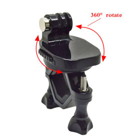 Крепление MSCAM Bicycle MOUNT for GoPro, SJCAM