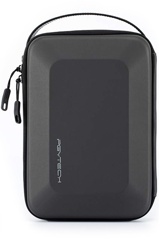 Кейс Pgytech Carrying Case for DJI Smart Controller (P-15D-005)