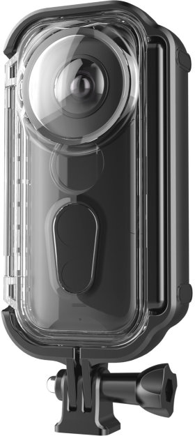 Защитный кейс Insta360 Venture Case for ONE X (CINOXPH/A)