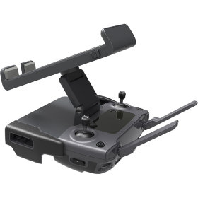 Держатель планшета DJI Tablet Holder for Mavic/Spark Remote Controllers, Part20 (CP.MA.00000066.01)