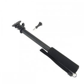 Монопод SJCAM Selfie Stick QP-93L for Sony