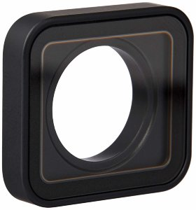 Линза Gopro Protective Lens Replacement for Hero 7 Black (AACOV-003)