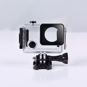 Защитный корпус GitUP 30m Transparent Waterproof Case для GitUp G3 Duo