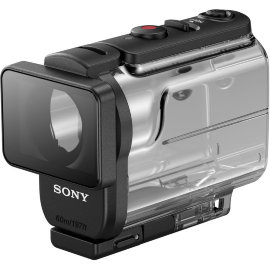 Бокс Sony Underwater Housing for X3000, AS300 (MPK-UWH1)