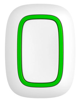Кнопка Ajax Smart Home Button