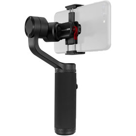 Стедикам ZHIYUN SMOOTH Q2